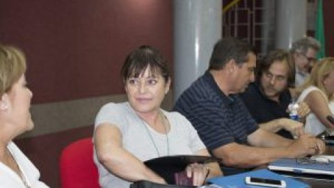 Errores y aciertos del gobierno de Cristina Alemany