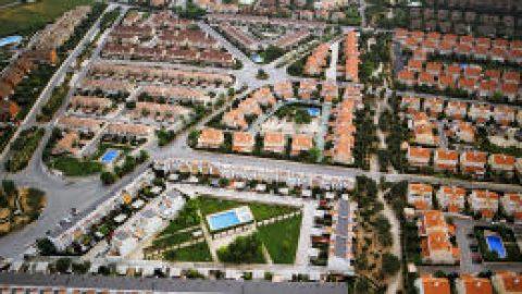 Urbanizaciones de Bétera demandan al ayuntamiento por perjudicarles con la factura del agua